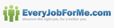 EveryJobForMe.com About Us
